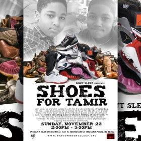 ShoesforTamirIG