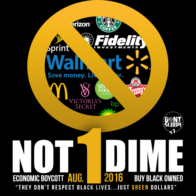 Not1Dime2