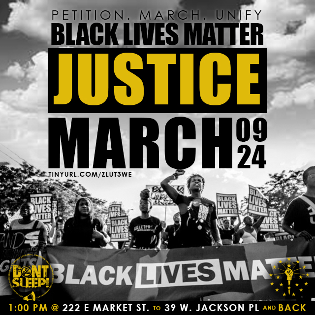 justice-march