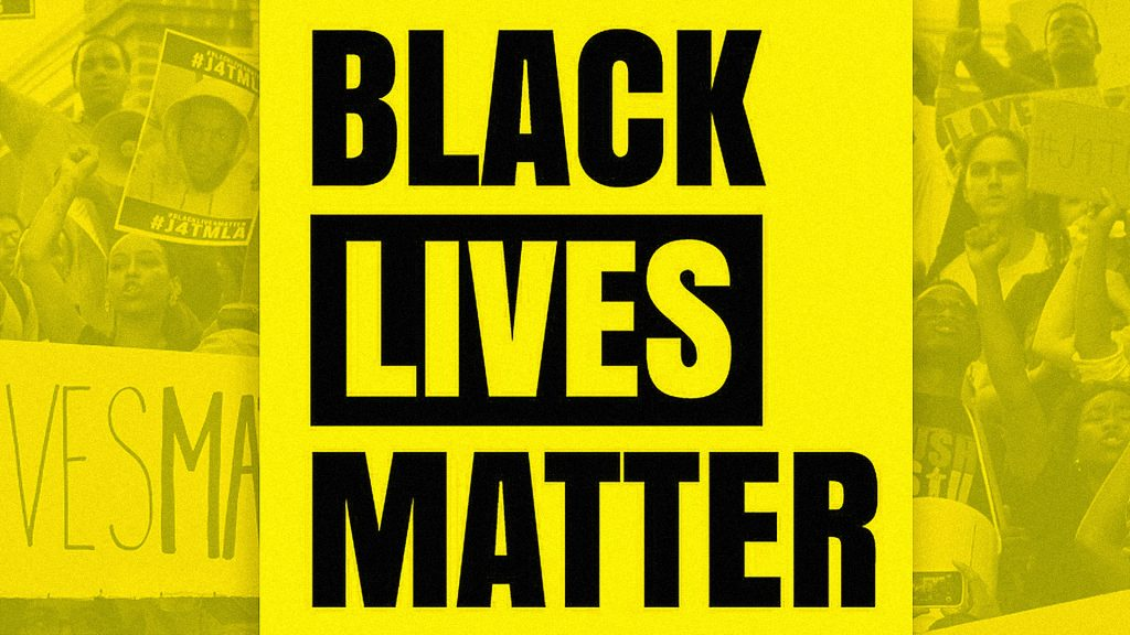 3062127-poster-p-1-black-lives-matter-the-brand