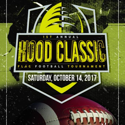 Hood Classic Tournament